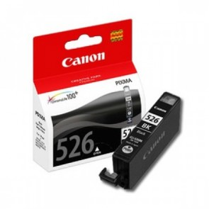 canon-cli-526bk-inktdruppel.nl