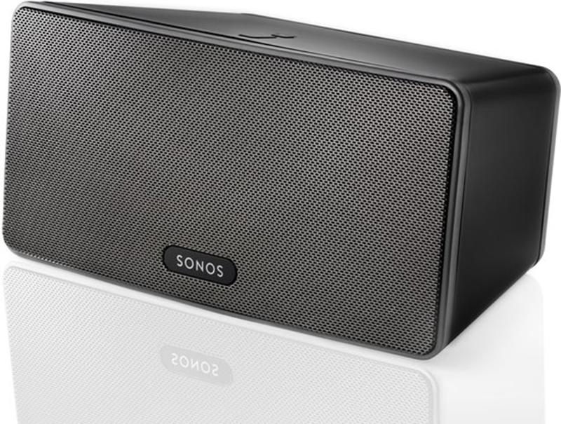 De laatste Sonos aanbiedingen