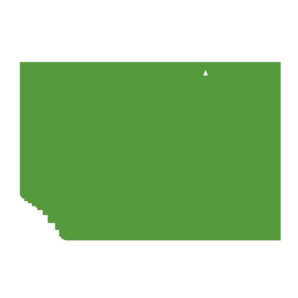 Geniet nu lekker van  de sauna korting bij Thermen in Nijmegen