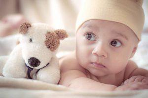 Cadeau baby