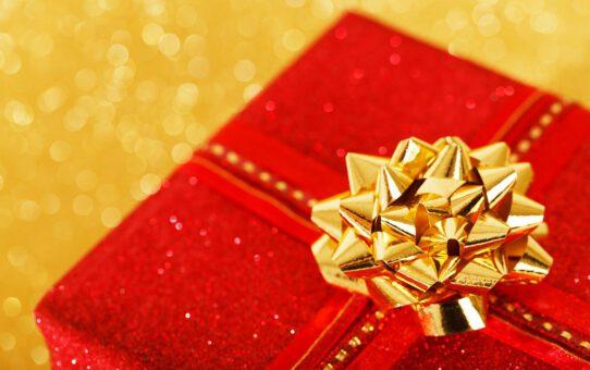 3 tips voor het kopen van de beste kerstpakketten