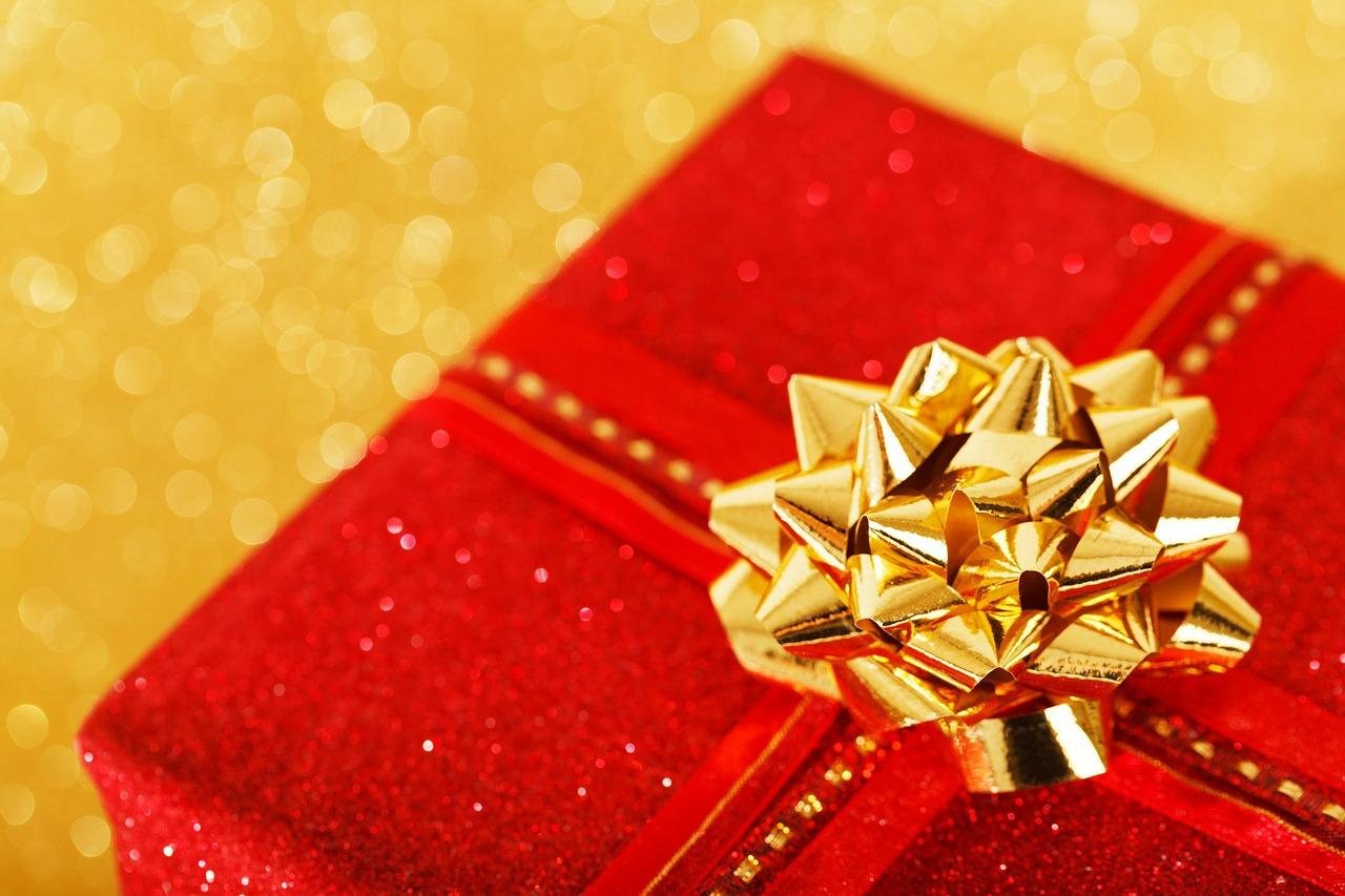 tips kopen beste kerstpakketten