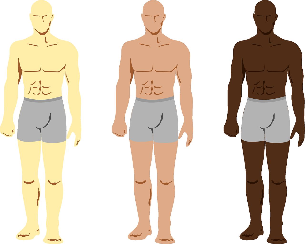 Bjorn Borg boxers voor echt draagcomfort