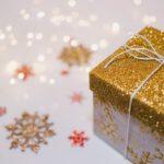 De perfecte cadeau's voor de feestdagen voor jouw vriend