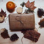 Tips voor het bestellen van een kerstpakket