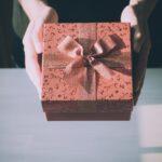 De mooiste kerstpakketten hebben een betekenis