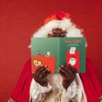 Laat je volledig gaan tijdens de kerstperiode